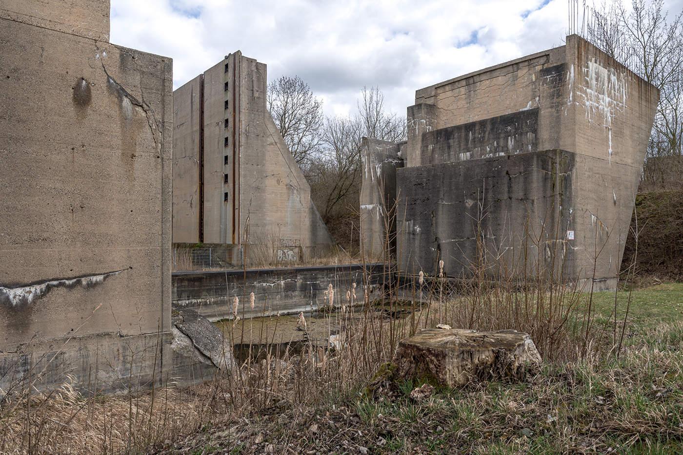 floodgate-wuesteneutzsch-4-image-by-markus-lehr