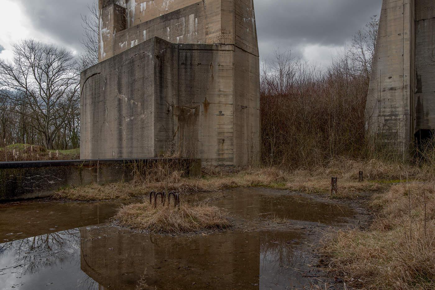 floodgate-wuesteneutzsch-2-image-by-markus-lehr