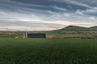 closer-to-the-matter-landscape-with-wind-turbines-image-by-markus-lehr