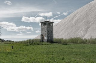 closer-to-the-matter-border-control-tower-image-by-markus-lehr