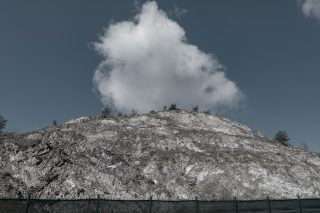 closer-to-the-matter-slag-heap-image-by-markus-lehr