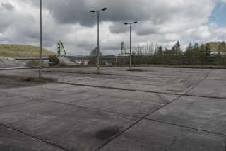 closer-to-the-matter-old-east-german-parking-lot-image-by-markus-lehr