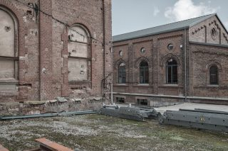 closer-to-the-matter-former-mining-buildings-image-by-markus-lehr
