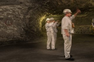 closer-to-the-matter-adventure-park-guides-in-a-salt-mine-image-by-markus-lehr