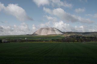 closer-to-the-matter-salt-mountain-image-by-markus-lehr