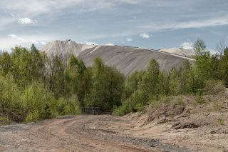 closer-to-the-matter-access-road-for-salt-mountain-maintenance-work-image-by-markus-lehr