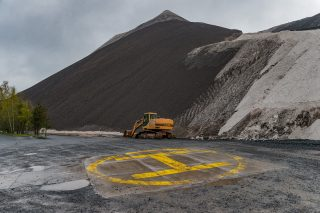closer-to-the-matter-helicopter-landing-pad-image-by-markus-lehr