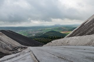 closer-to-the-matter-salt-mountain-operations-01-image-by-markus-lehr