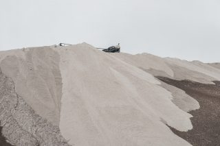 closer-to-the-matter-salt-mountain-operations-10-image-by-markus-lehr