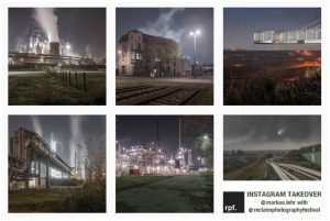 instagram-takeover-markus-lehr-and-reclaimphotographyfestival