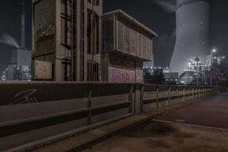 walsum-lift-bridge-image-by-markus-lehr