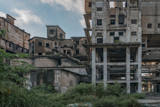 cement-factory-still-operating-image-by-markus-lehr