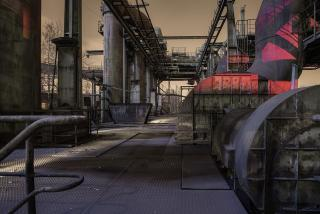 notes-from-the-rust-belt-#28-image-by-markus-lehr